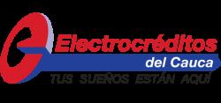 logo-552x190-px-FILEminimizer