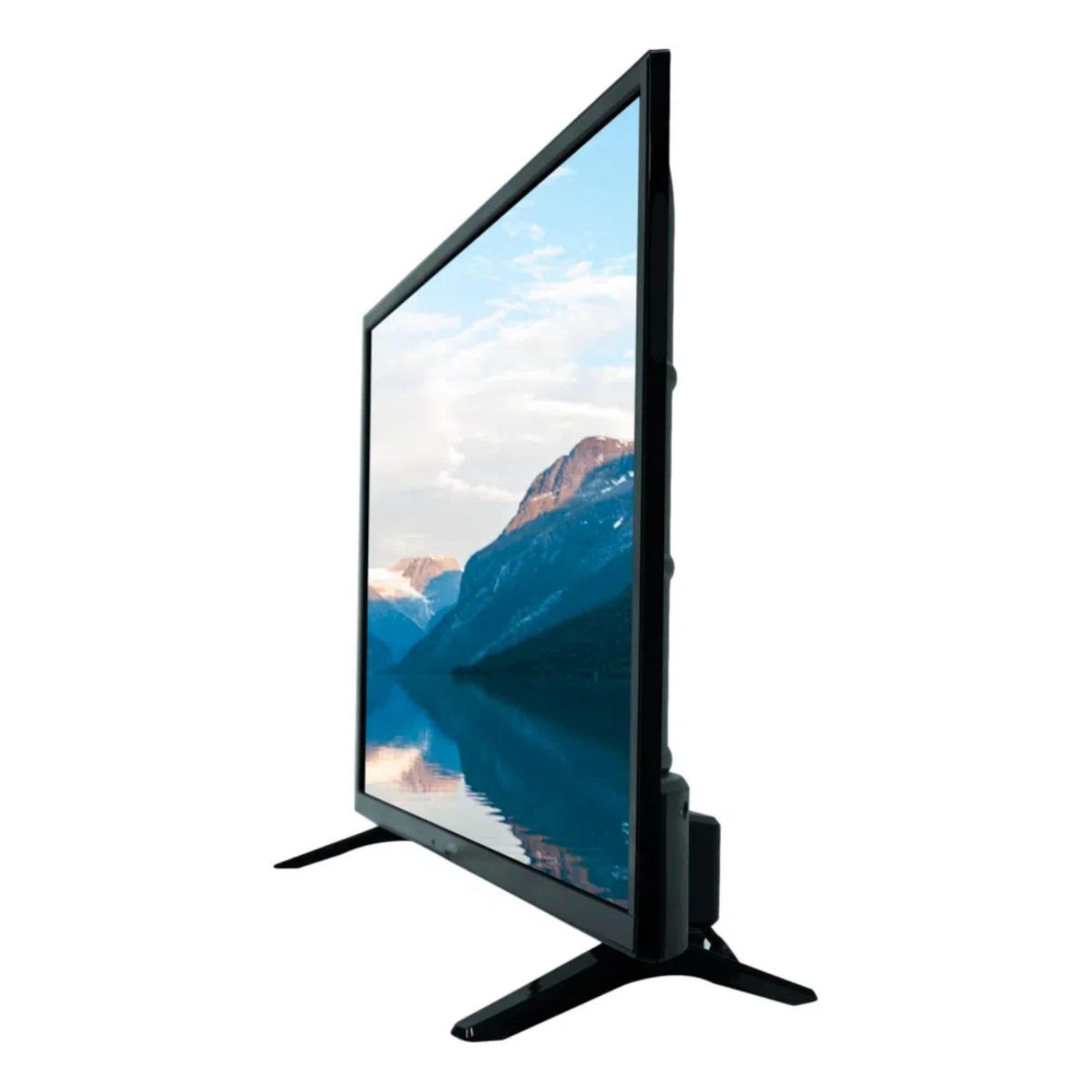 OPEN 32 LED HD 1