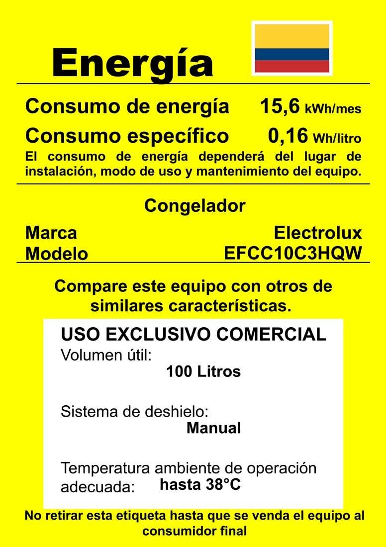 7861106403934-retiq_efcc10c3hqw (1)