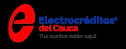 Logo_EC_2021