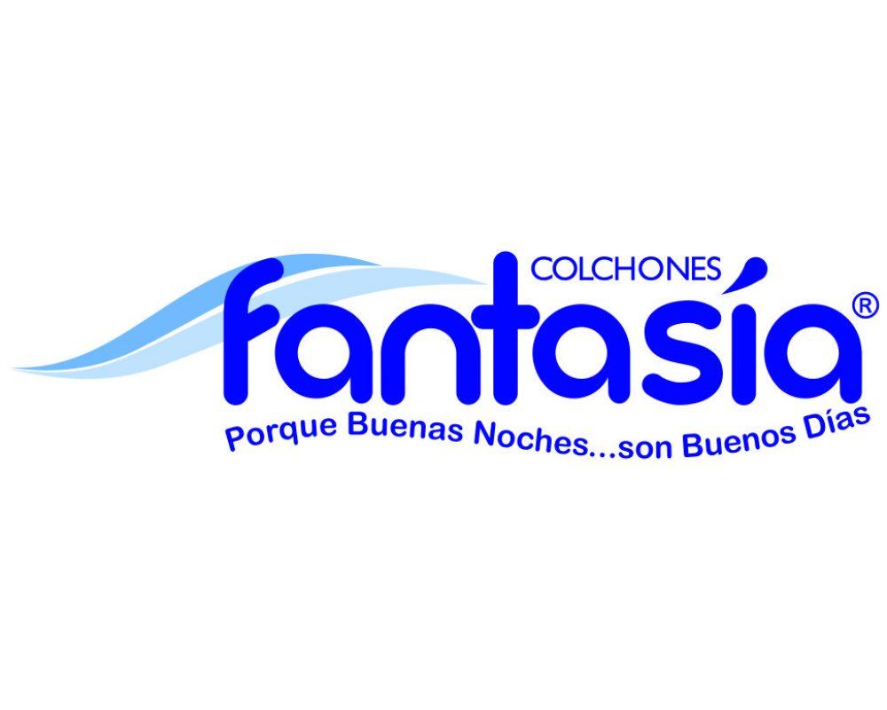 Conchones-Fantasia