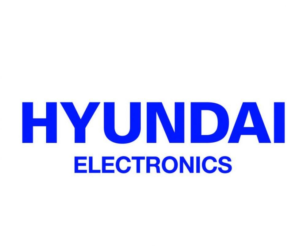 HYUNDAI-1024x714-1