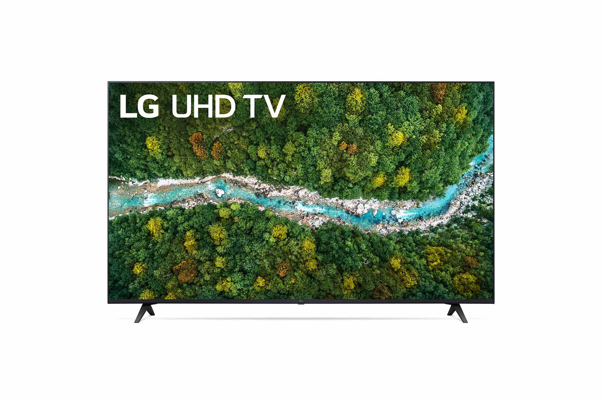 TV-UHD-65-60-55-50-UP77-A-Gallery-01