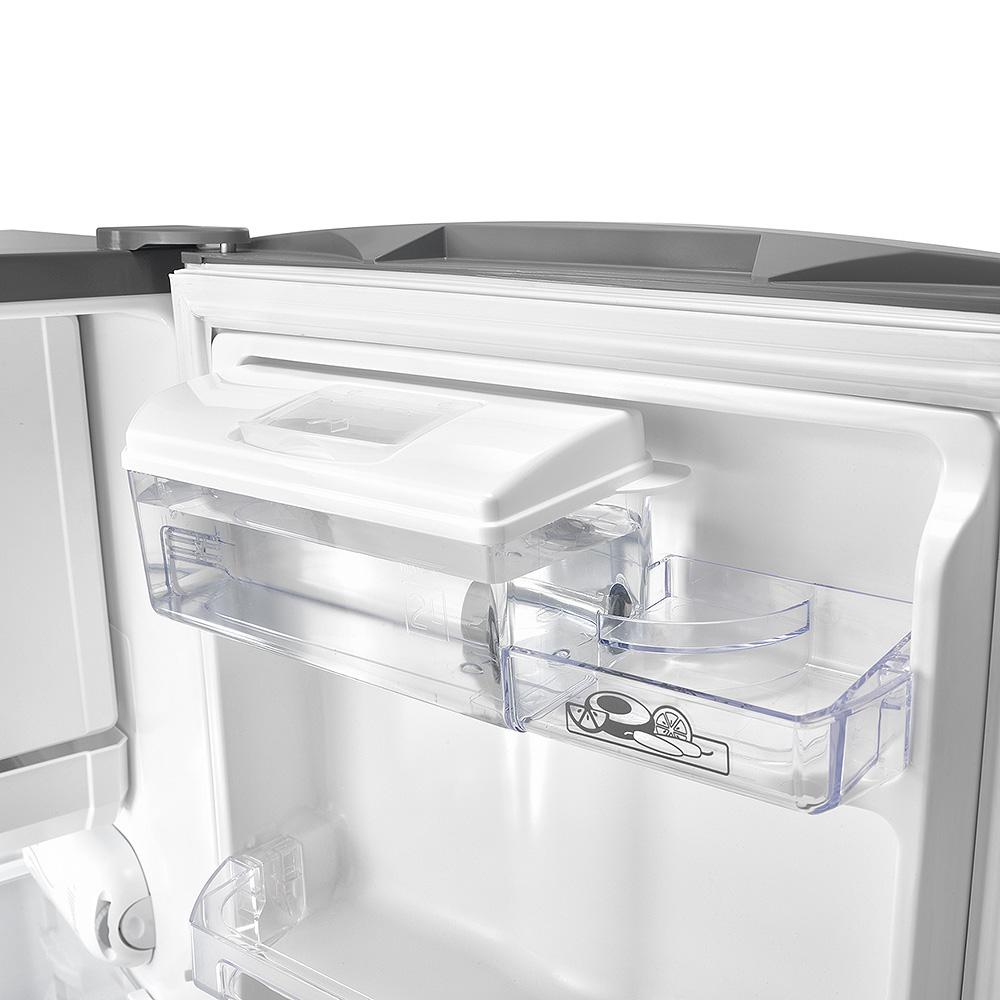 mabe_refrigerador_grafito_RMU210NACG1_dispensador